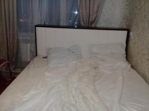 Apartment on Lenina 353 - Velikiy Oktyabr'