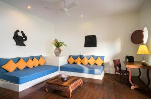 Navutu Dreams Resort & Wellness Retreat (34 of 41)