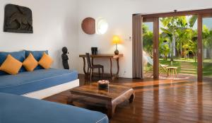 Navutu Dreams Resort & Wellness Retreat (33 of 39)