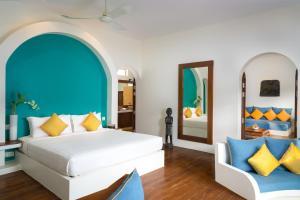 Navutu Dreams Resort & Wellness Retreat (6 of 39)