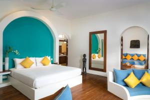Navutu Dreams Resort & Wellness Retreat (11 of 44)