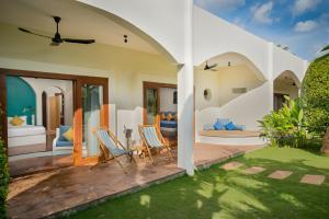 Navutu Dreams Resort & Wellness Retreat (36 of 44)