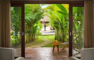 Navutu Dreams Resort & Wellness Retreat (9 of 44)