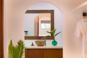 Navutu Dreams Resort & Wellness Retreat (13 of 39)