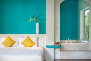 Navutu Dreams Resort & Wellness Retreat (10 of 39)