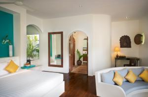 Navutu Dreams Resort & Wellness Retreat (24 of 39)