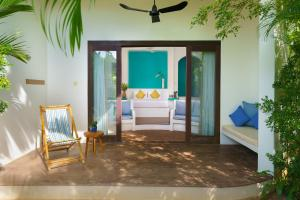 Navutu Dreams Resort & Wellness Retreat (38 of 44)