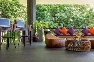 Mandarava Resort and Spa, Karon Beach (21 of 89)
