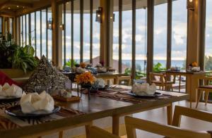 Mandarava Resort and Spa, Karon Beach (15 of 89)