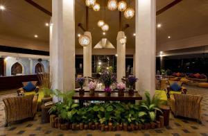 Mandarava Resort and Spa, Karon Beach (8 of 89)