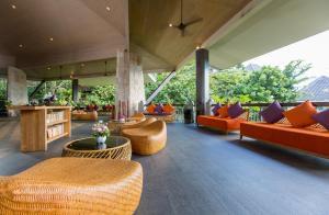 Mandarava Resort and Spa, Karon Beach (22 of 89)