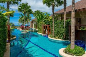 Mandarava Resort and Spa, Karon Beach (9 of 89)