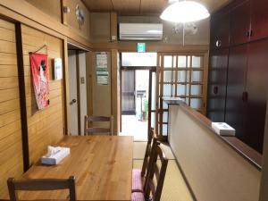 obrázek - Guesthouse Kyoto Jujo