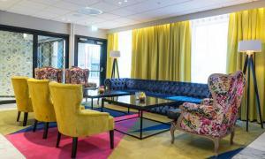 Thon Hotel Arendal