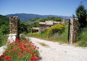 obrázek - La Maison de Marguerite