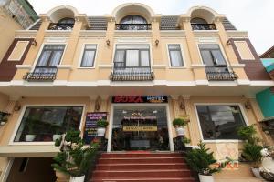 Suka Hotel DaLat - Dalat