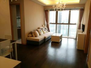 obrázek - Beijing Sijia Apartment