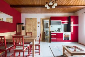 Apartma Angelca - Apartment - Kranjska Gora