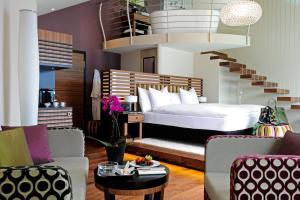 Art Deco Hotel Montana (7 of 25)