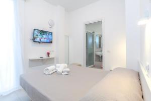 Hotel Tourist Meuble - AbcAlberghi.com