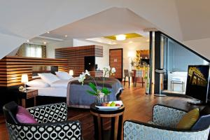 Art Deco Hotel Montana (8 of 25)