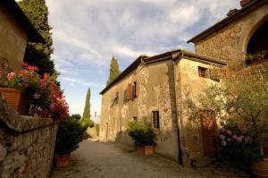 Castello di Gargonza (38 of 53)