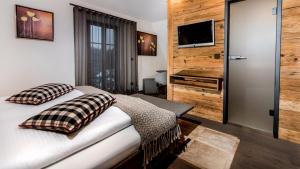 Hotel-Gasthof Adler - Doberatsweiler