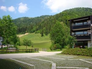 obrázek - Oostenrijk-walchsee-Hasewinkel