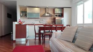 Benedetta Apartment - AbcAlberghi.com