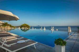 Vitality Hotel Punta (17 of 40)