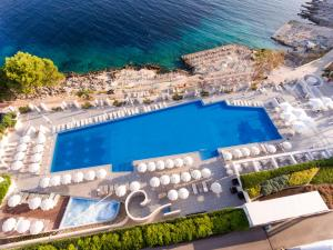 Vitality Hotel Punta (32 of 40)
