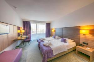 Vitality Hotel Punta (4 of 40)
