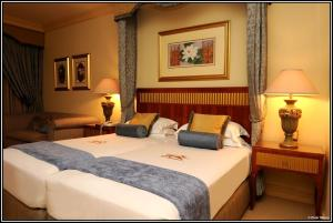 Peermont D'oreale Grande Hotel (31 of 122)