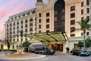 Peermont D'oreale Grande Hotel (19 of 122)
