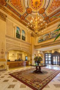 Peermont D'oreale Grande Hotel (21 of 122)