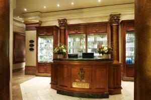 Peermont D'oreale Grande Hotel (27 of 122)