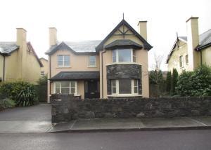 obrázek - Foleys Ardmullen Manor Houses