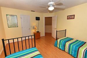obrázek - Six-Bedroom Villa 428