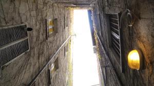47LuxurySuites - Trevi