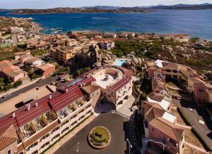 obrázek - Grand Hotel Ma&Ma Resort