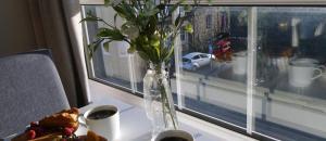 Royal Oak Apartments - Bank Street, Appartamenti  Aberdeen - big - 6