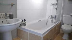 Royal Oak Apartments - Bank Street, Appartamenti  Aberdeen - big - 10