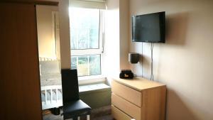 Royal Oak Apartments - Bank Street, Appartamenti  Aberdeen - big - 12