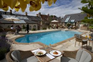 Feversham Arms Hotel & Verbena Spa (20 of 50)