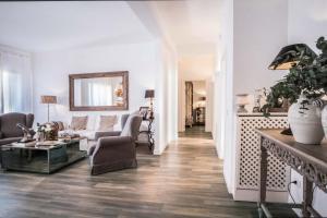 Elegante & Exclusive Maison - AbcAlberghi.com