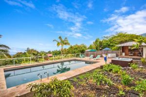 obrázek - Aloha Big Island Vacation Rental