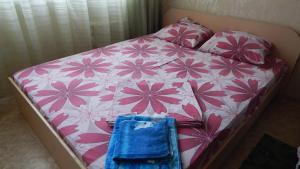 obrázek - Fenix Apartments on Vilskogo 16