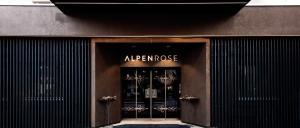 Alpenrose Kufstein - Hotel