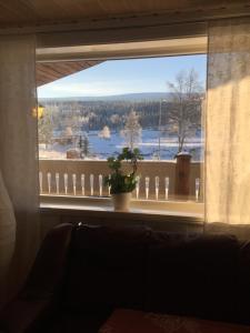 Holiday Home Sälenvägen - Hotel - Sälen