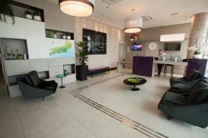obrázek - Prata Business Suites